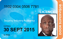 new_licence_card