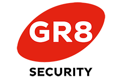 GR8-Security