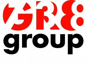 9867_GR8 Group Logo