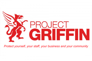 Griffin-Logo-and-Strap
